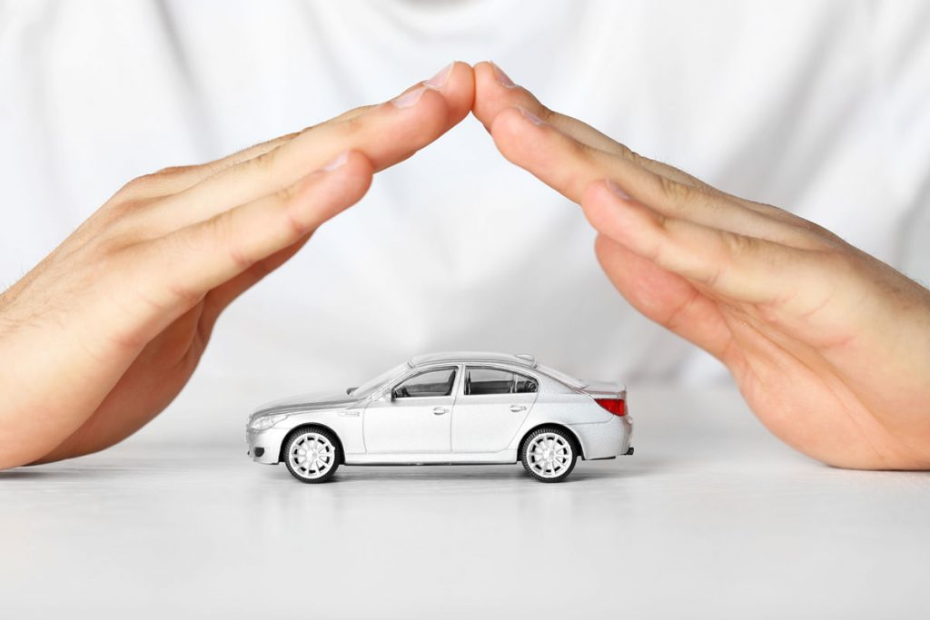 Who Has The Best Auto Insurance Quotes in Florida? - Halifax Insurance